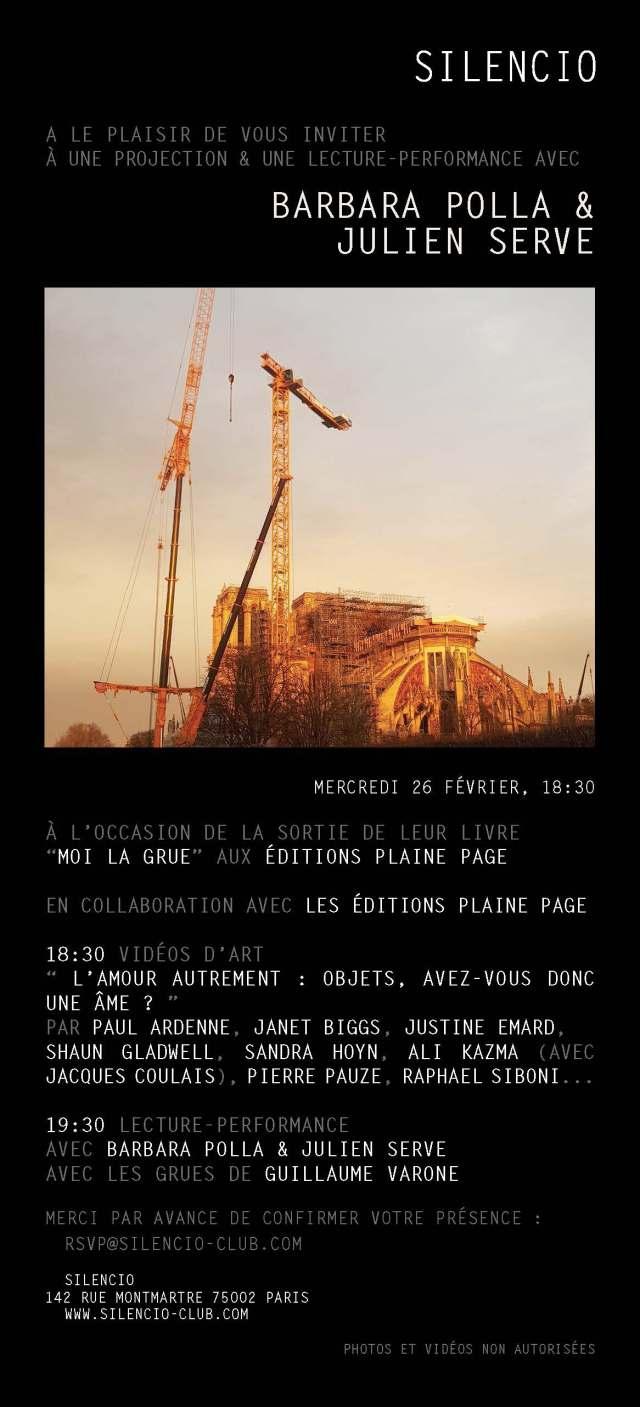 InvitationSilencio-2020-02-26