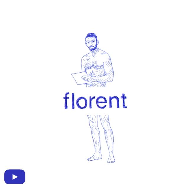 LGB12_Florent_Couv_YT_1